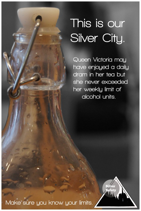 This is our Silver City (2)